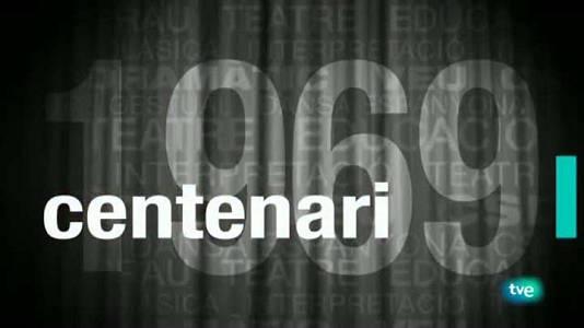 Centenari IT