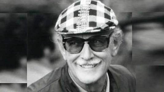 Francisco Bultó Marqués