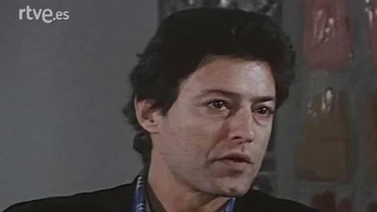 Un 'Tiempos modernos' (1985)