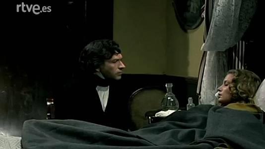 Poe o la atracción del abismo