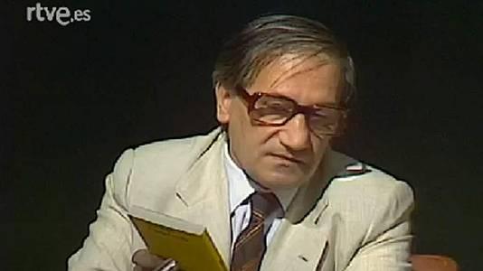Jaume Ferran habla sobre Alfonso Costafreda