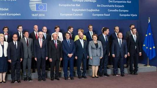 Europa 2014 - 11/07/14