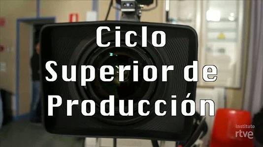 Promo Making Of Policias Polis 2P 13-14