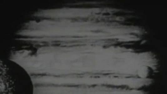 El origen de los extraterrestres (II)