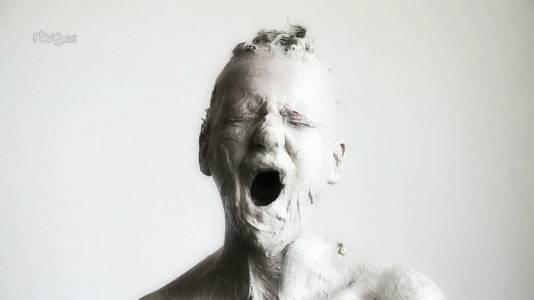 '¡Griten!'. Carlos Fuentes