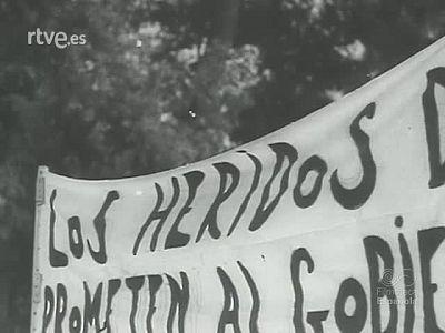 TODO EL PODER PARA EL GOBIERNO