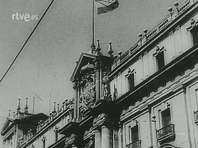 MOVIMIENTO REVOLUCIONARIO EN BARCELONA MATERIALES SIN MONTAR