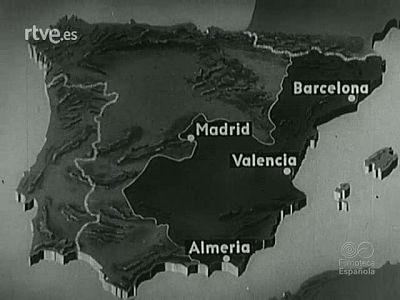 EJERCITO NACIONALISTA ESPAÑOL 1938. 1