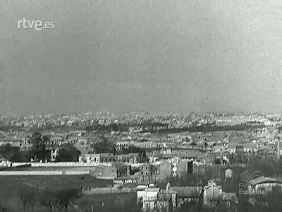EJERCITO NACIONALISTA ESPAÑOL 1938. 14