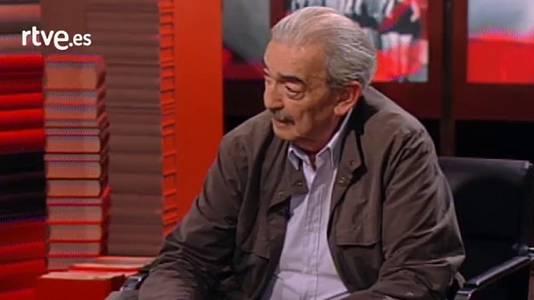 Estravagario - Juan Gelman