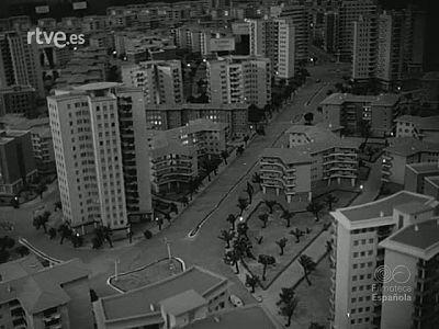 RESUMEN DE UN AÑO 1955