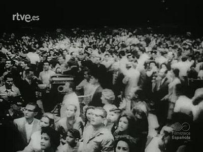 AÑO 1963