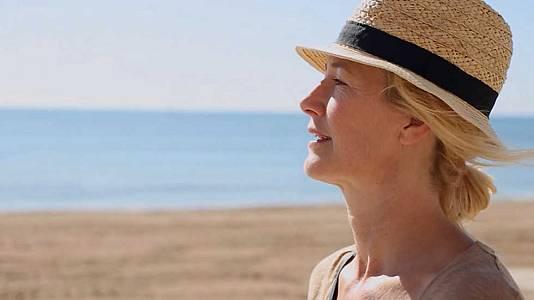 Castellón. Caminos de mar y de silencio