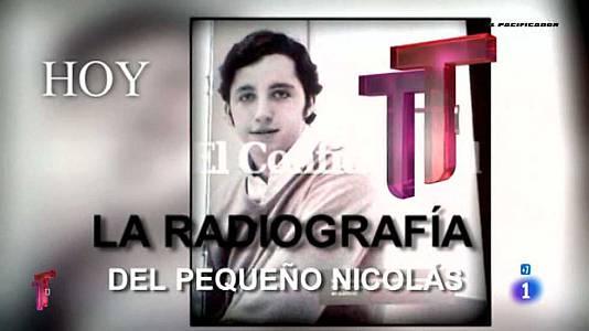 T con T - 11/11/14