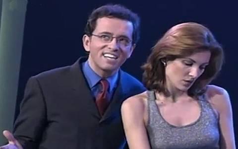 Telepasión 1998