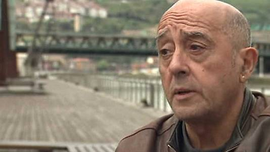 Mikel Arregui