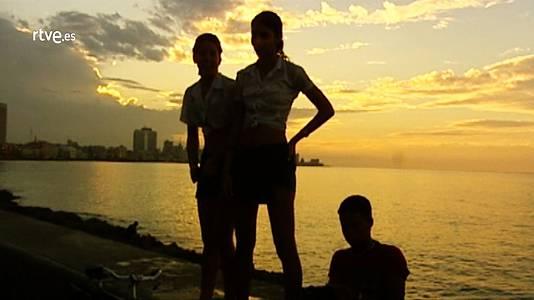 Cuba: sombras y luces
