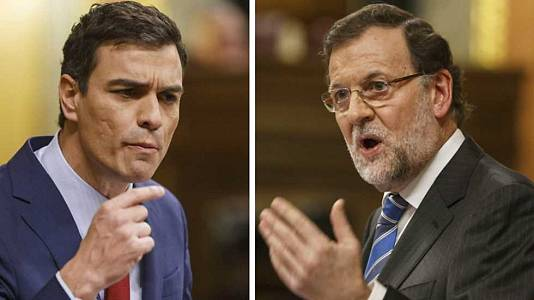 Pedro Sánchez, PSOE
