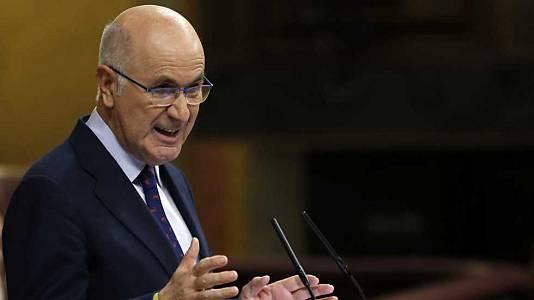 Josep Antoni Duran i Lleida, CiU