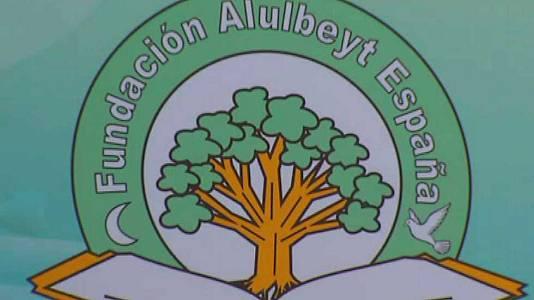Fundación Alulbeyt (parte 1)