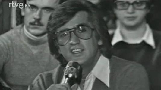 14/11/1976