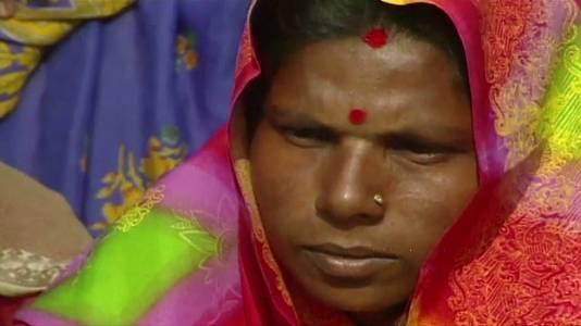Nepal: en busca del nirvana