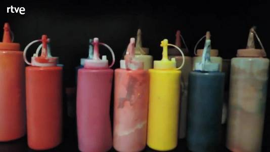 Bs Atelier.Juguetes eróticos hechos a mano