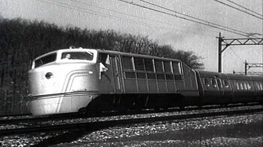 NO-DO (1949)
