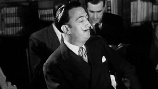 NO-DO (1951)