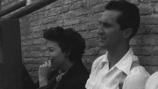 NO-DO (1954)