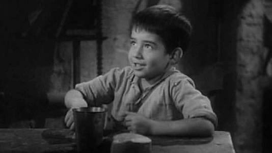 NO-DO (1955)