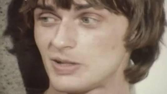 2/5/1979