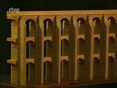 Obras Hidraúlicas III