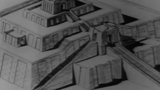 Arqueología maldita (V)