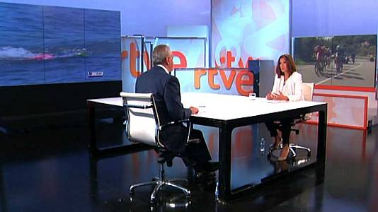 RTVE Responde - 26/09/15
