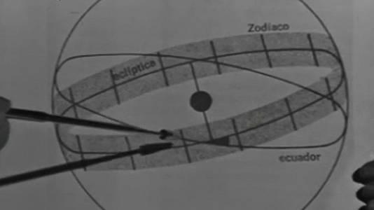 Astrología (II)