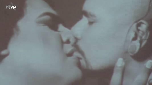 Procesadora #22 - Deconstruyendo el amor romántico