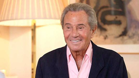 Arturo Fernández