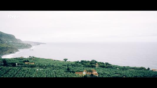 Canarias Suena -  Yexza Lara 'The Shift'