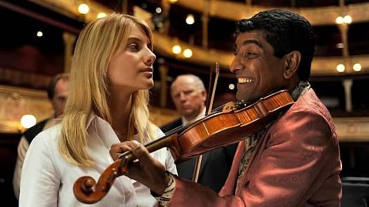 'El concierto', una estupenda comedia este sábado en 'Versión europea'