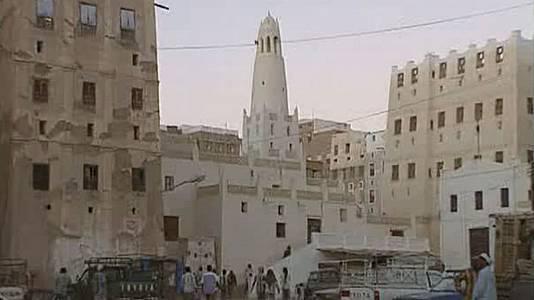 Yemeníes del sur