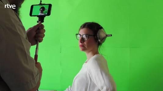Procesadora #31 - Desmontando el cine mainstream
