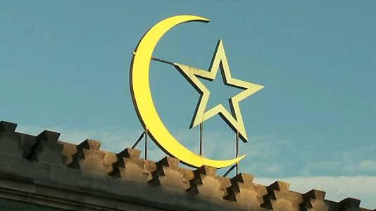 Consejo Francés del Culto Musulmán