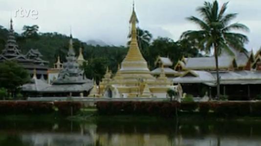 Tailandia (Parte 2)