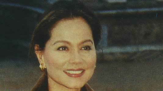 Viva la tarde (con Maria Casanova) - 16/07/1985