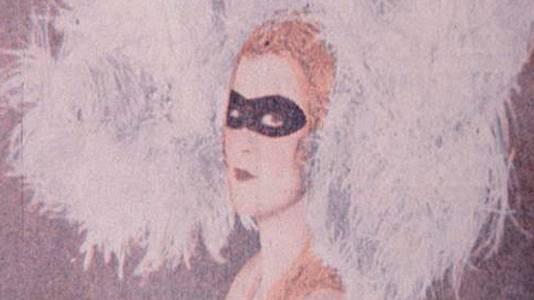 Història del Carnaval