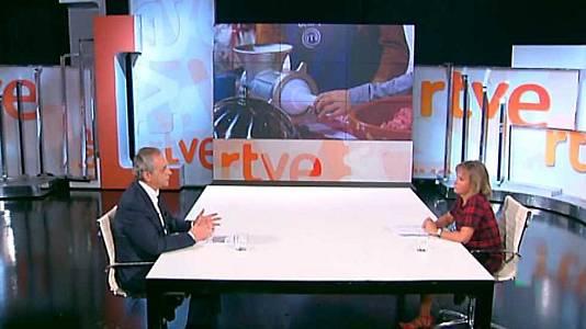 RTVE responde - 30/01/16