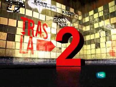 Miradas 2 - 03/12/08
