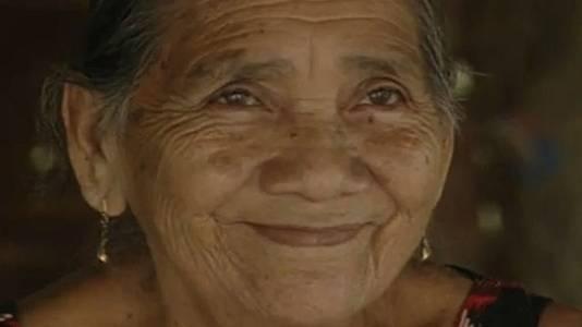 Fiestas - Fenua (Tahití)