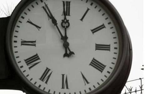 Los particulares horarios en España